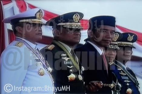HUT TNI 2015-@BhayuMH
