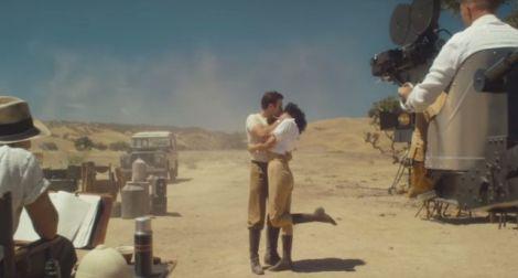 love-scene-in-taylor-swifts-22wildest-dreams22