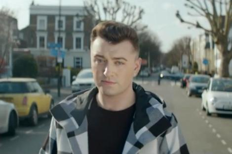 28-sam-smith-stay-with-me