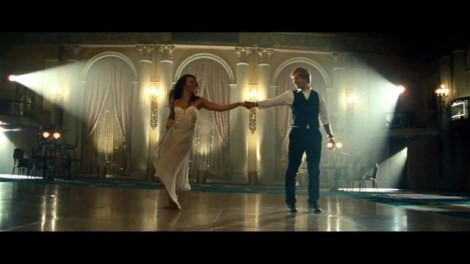 ed-sheeran-thinking-out-loud-ballroom-dance
