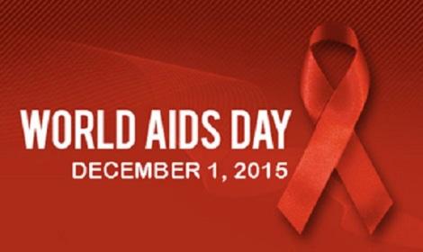 world-aids-day-december-1-2015-sm