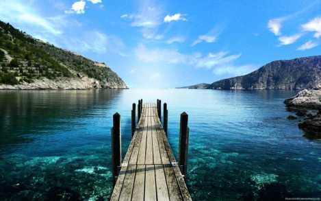 lake-gangway-hd-widescreen-wallpapers1