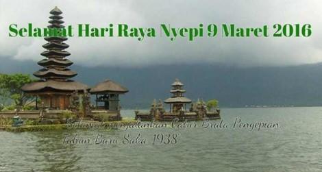 Hari-Raya-Nyepi-2016-696x372