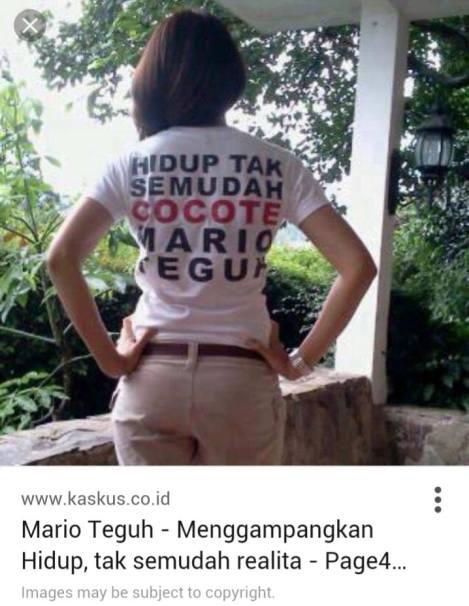 mario-teguh-kaos-cocote