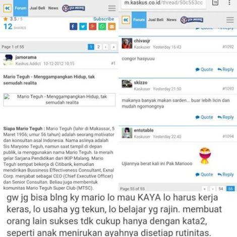 mario-teguh-screenshot-from-kaskus